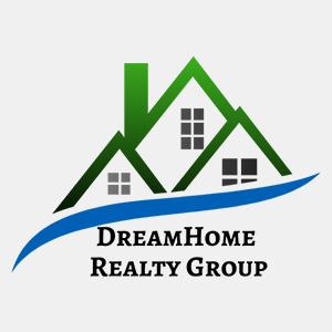 DreamHome Realty Group