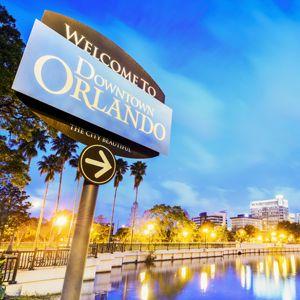Orlando