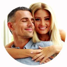Palm Beach Home Value Estimate