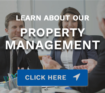 Learn About Our Property Management