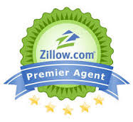 Zillow Premier Agent Andy Richardson