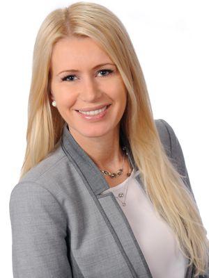 Angie Lakostik