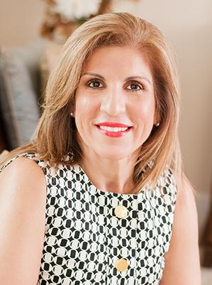 Annia Torres