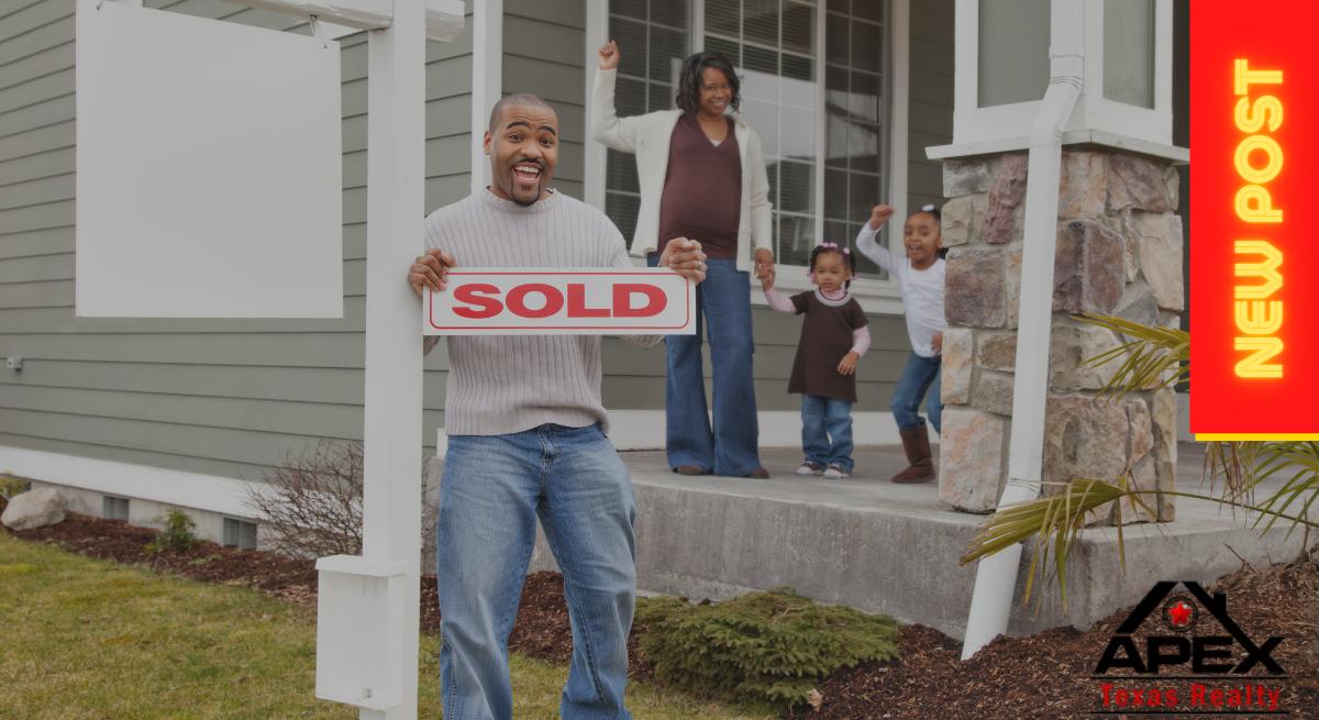 4-ways-prepare-your-home-resale-texas
