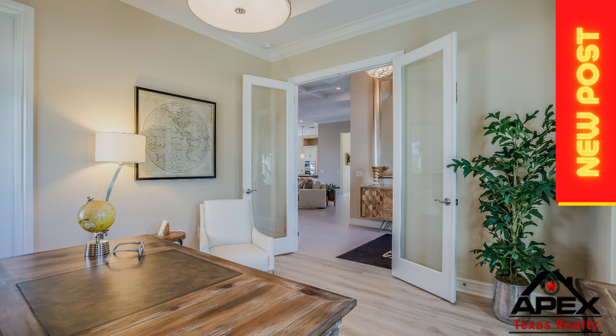 5 Home Staging Tips to Sell Fast and Get the Best Price