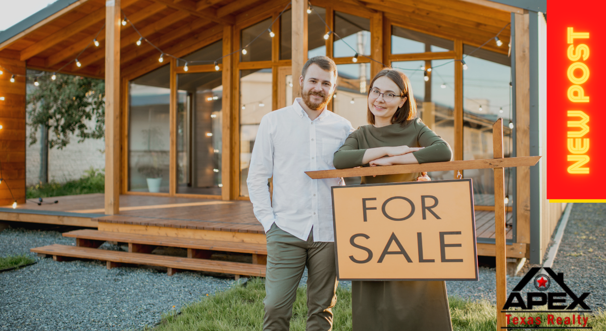 everything-about-selling-home