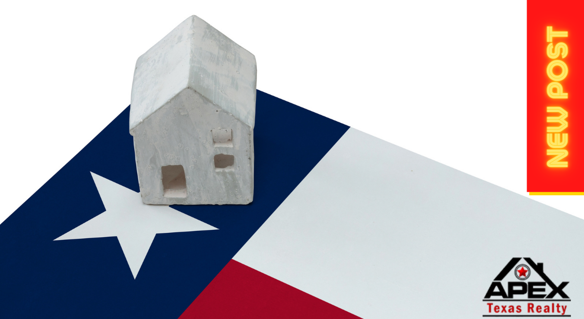why-it-makes-sense-buy-home-texas-today-our-guide