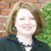 Barbara Gilliam - Real Estate Broker