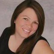 Cathy Allen - Real Estate Agent