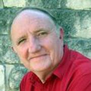 David Gilliam - Real Estate Agent
