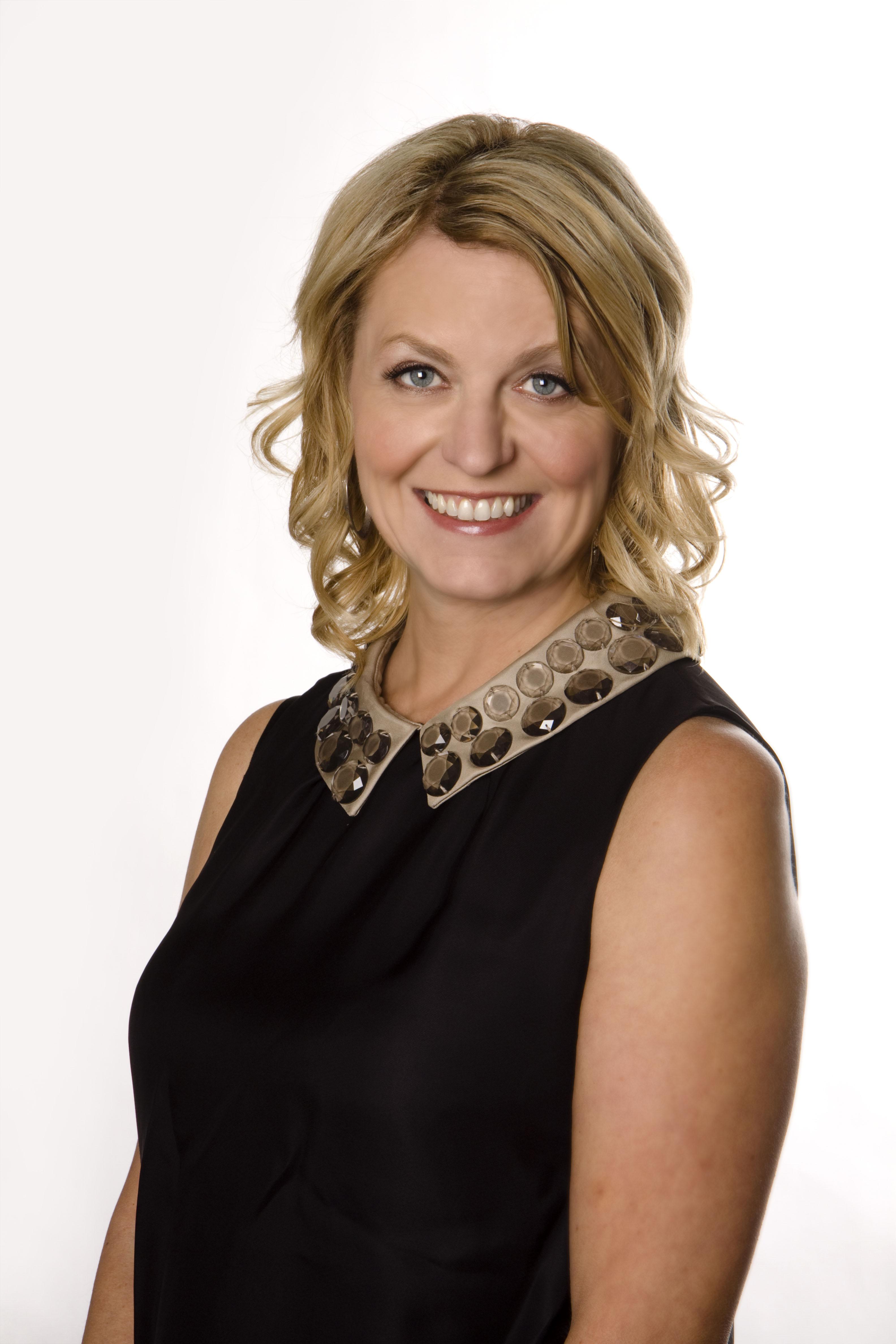 Loretta  Sernoswki International Sales and Marketing Consultant