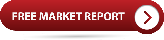 Greater Phoenix Real Estate Market Report