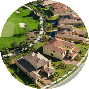 Gold Canyon Homes and Condos for Sale