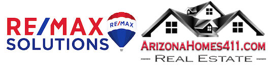 REMAX Solutions Arizona Homes for Sale