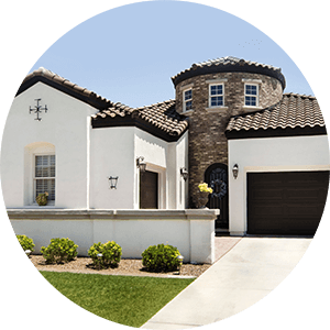 Arizona Homes Search