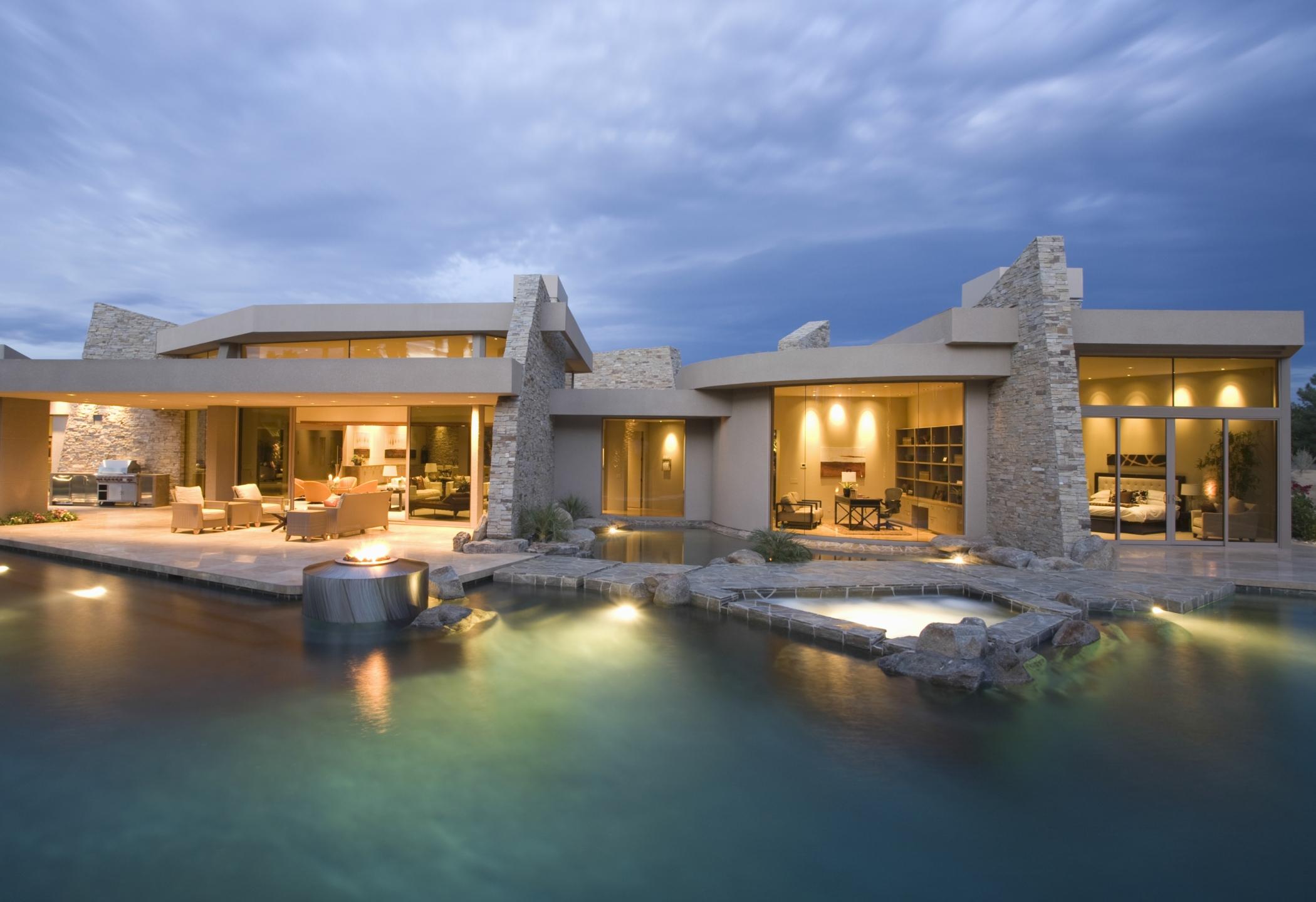 Arizona Homes for Sale | RE/MAX Arizona Luxury Homes