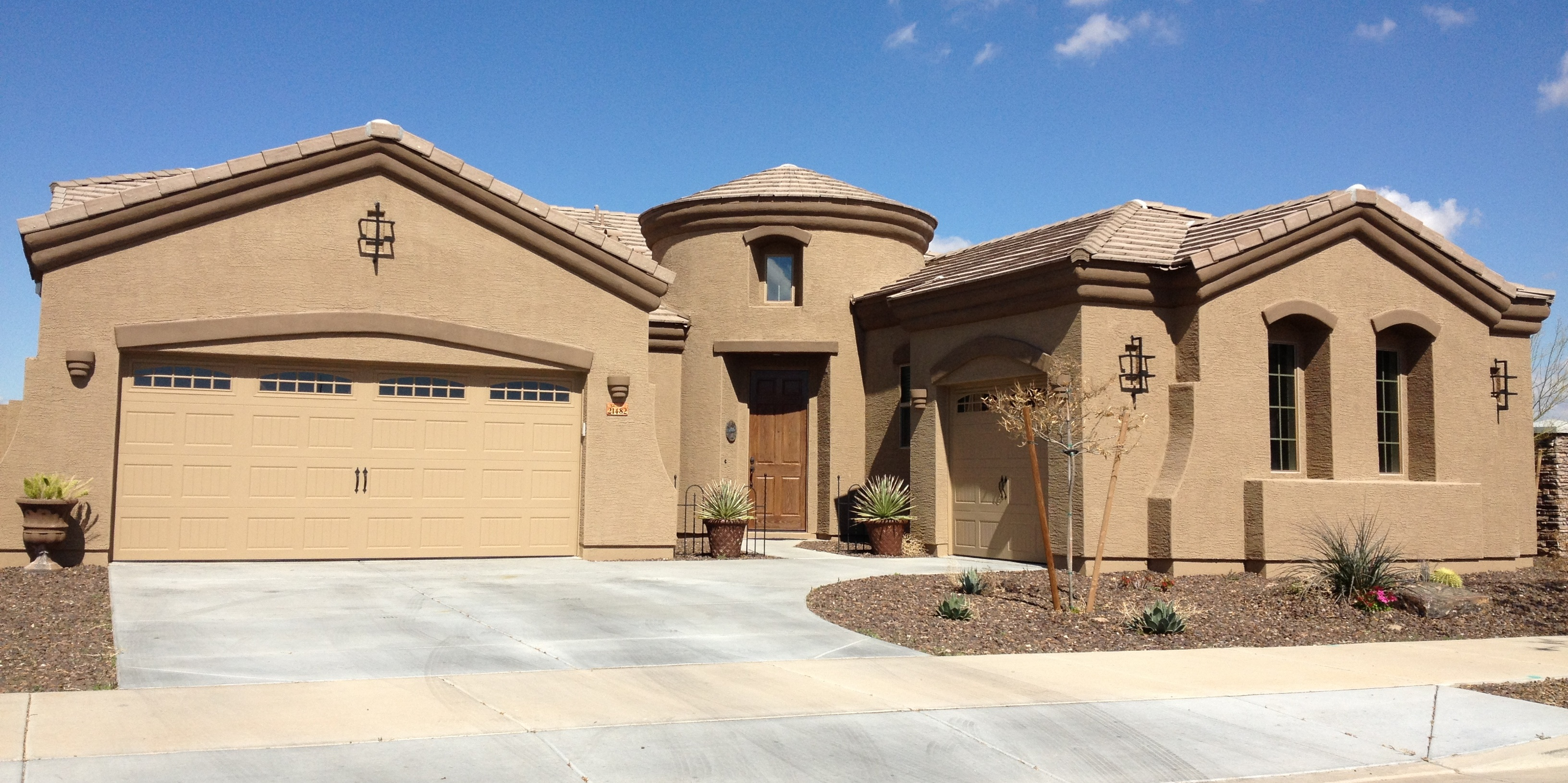 Gold Canyon Homes for Sale - Houses for Sale in Gold Canyon Arizona