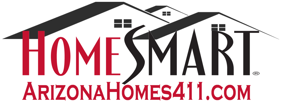Arizona Homes for Sale - HomeSmart Gilbert Chandler Mesa Phoenix