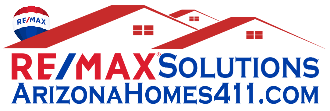 Arizona Homes for Sale REMAX Arizona Luxury Homes