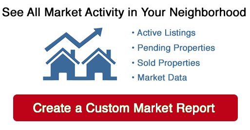 Arizona Real Estate Market Report