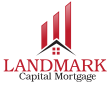 Landmark Capital Mortgage