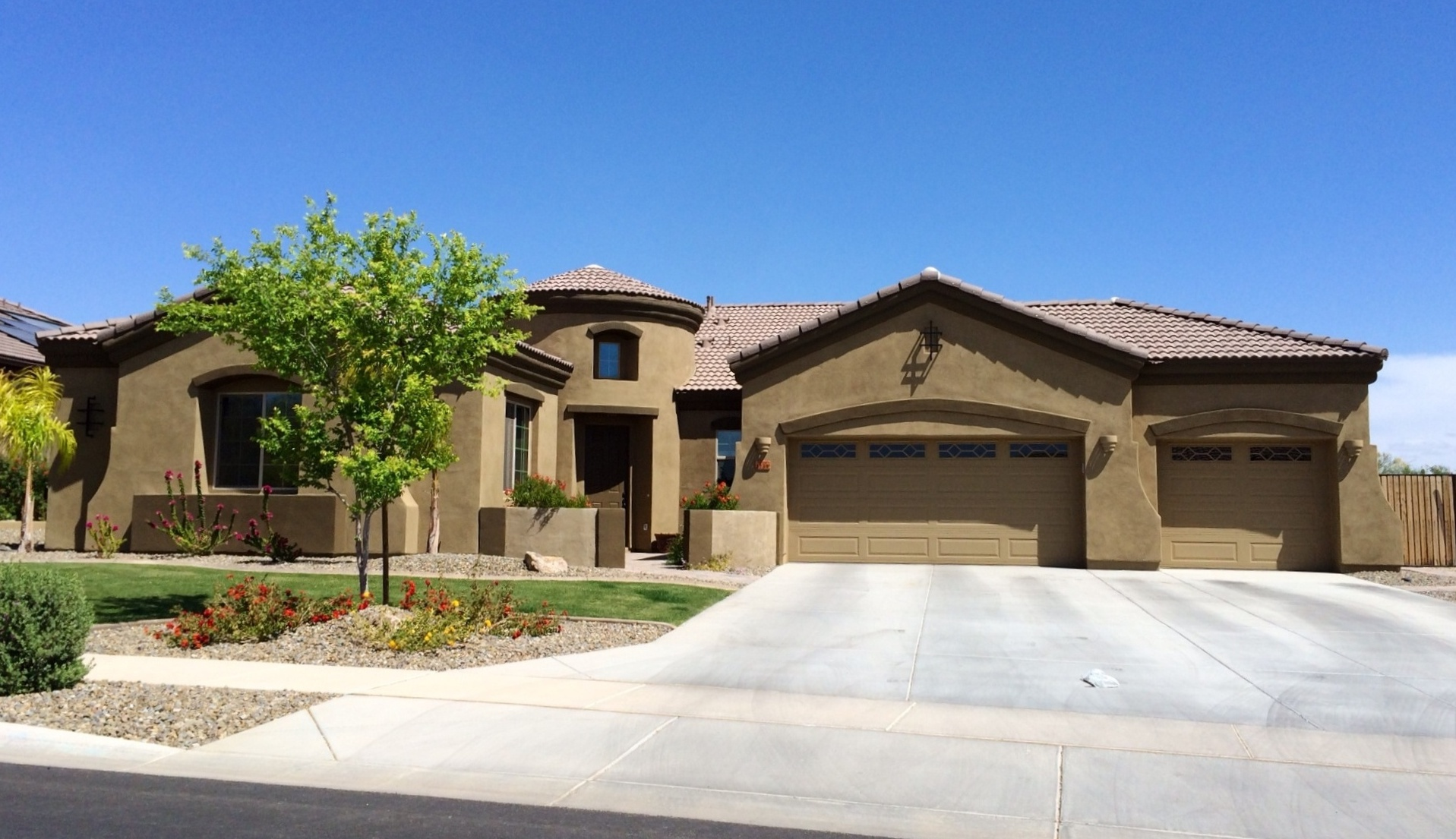Seller May Carry Homes in Arizona