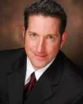 Real Estate Advisors Group | Brad Cowart
