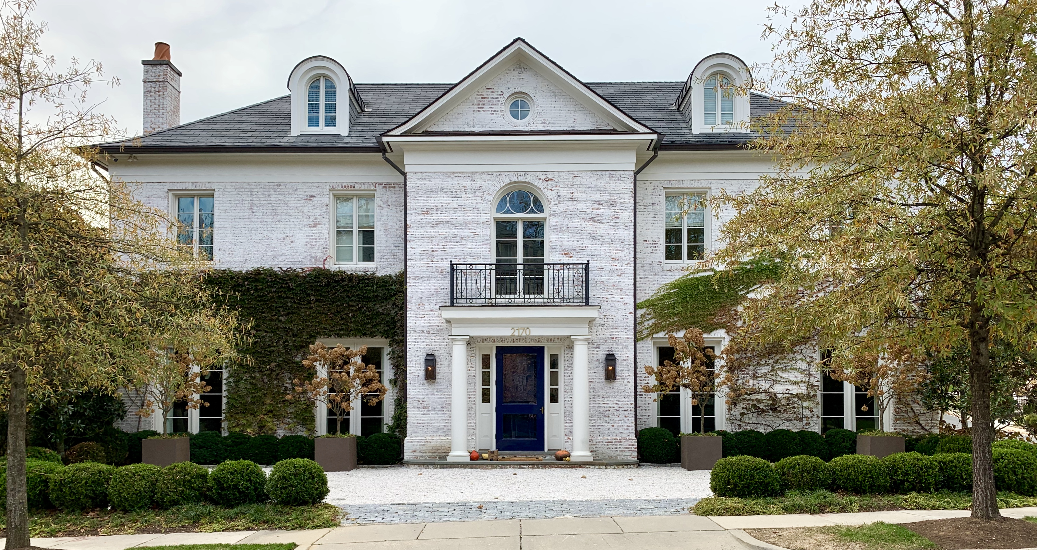 Foxhall Crescent, DC Luxury Real Estate and Homes For Sale. Dunmore Ln NW