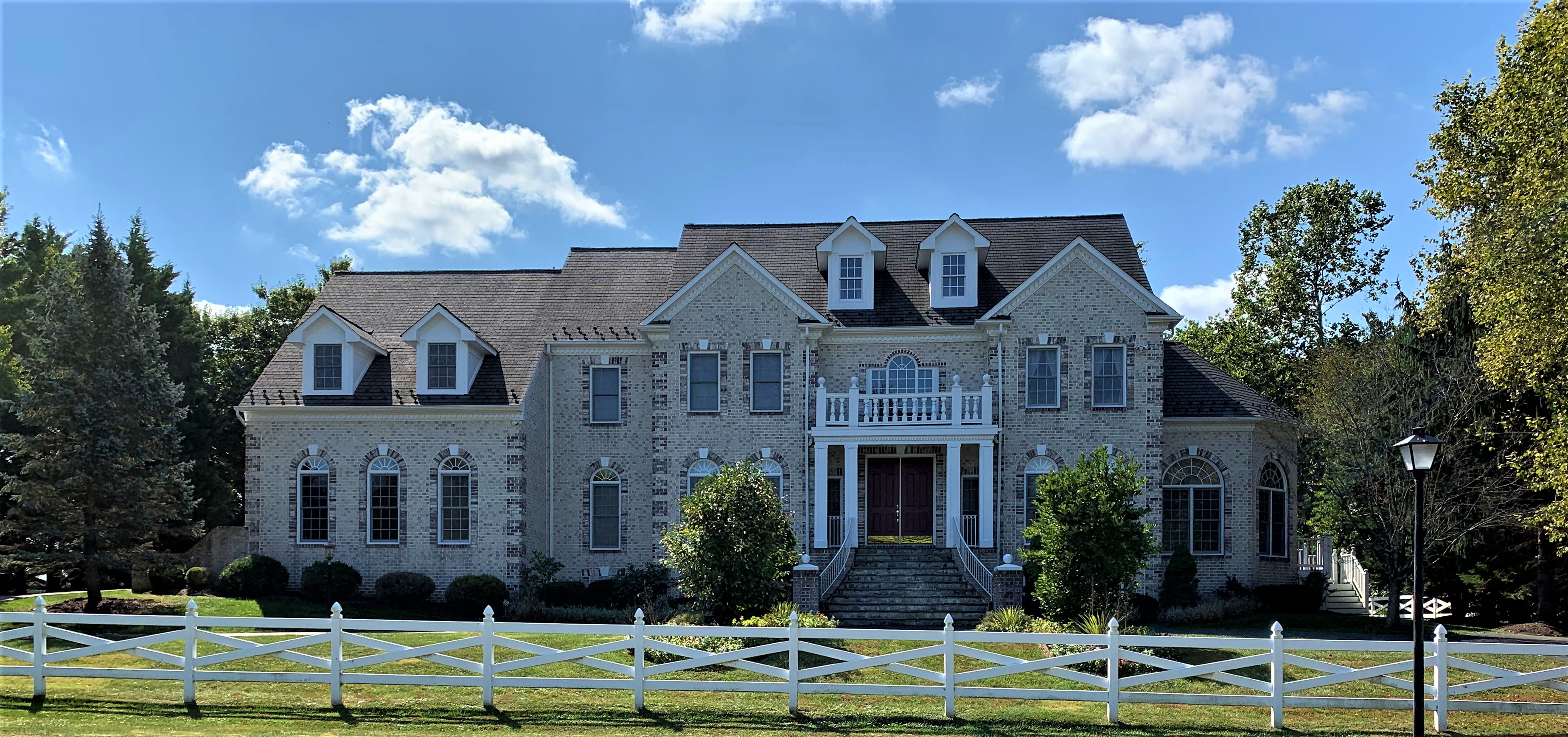 Potomac, MD Luxury Homes For Sale. Brushwood Way. Washington, DC Metro Area Real Estate. Artyom Shmatko Realtor