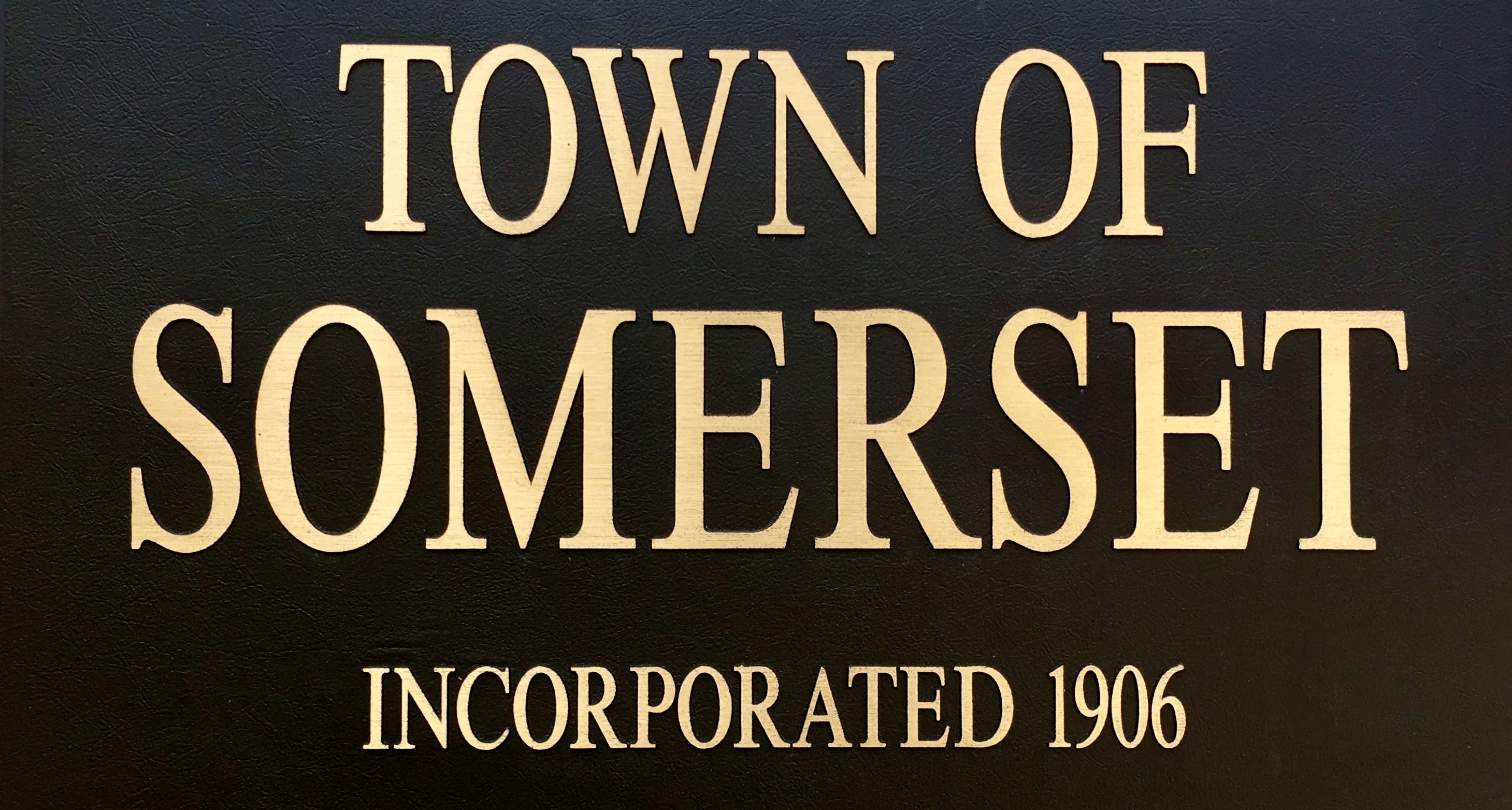 Somerset, MD Luxury Real Estate & Homes For Sale. Artyom Shmatko Luxury Real Estate Agent
