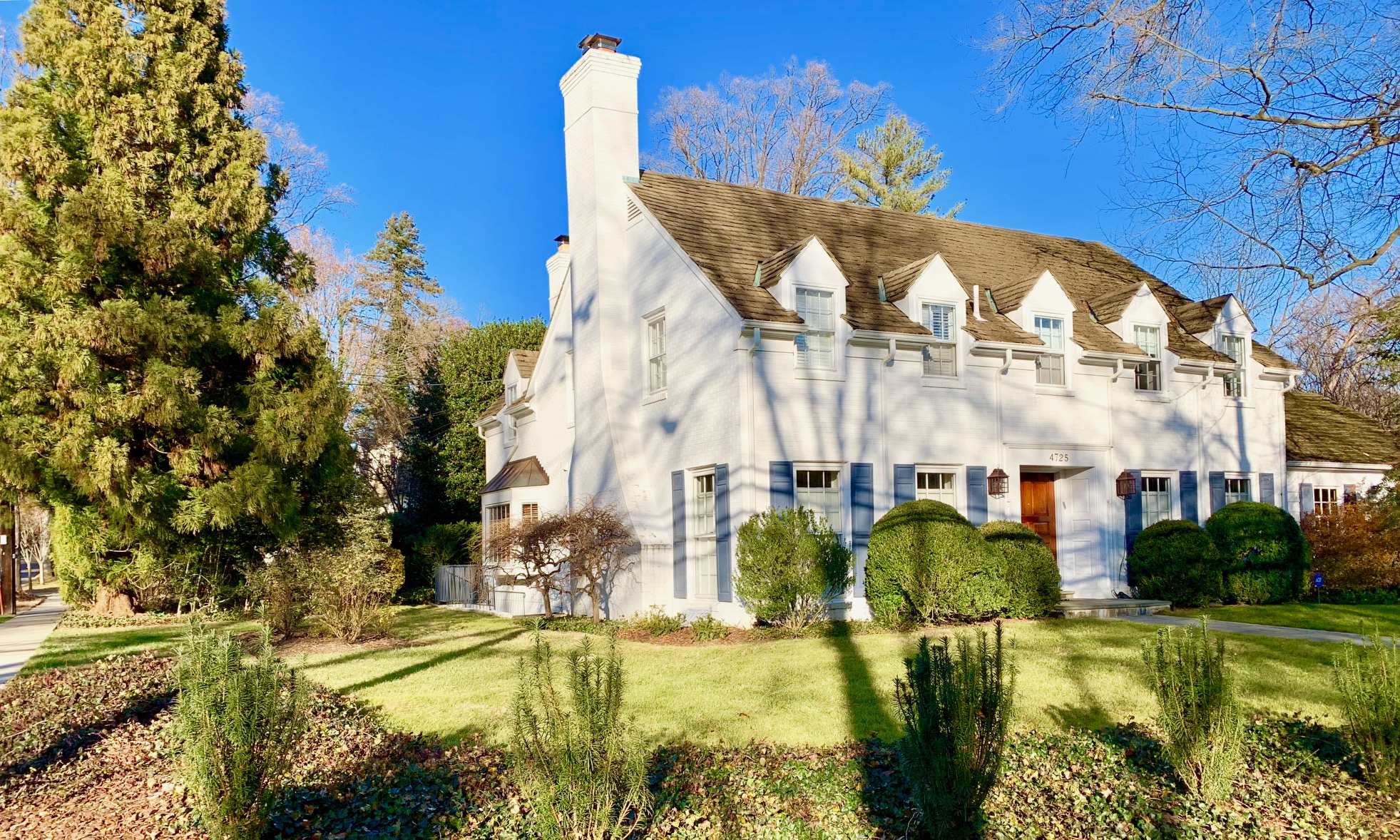 Somerset, MD Luxury Real Estate & Homes For Sale. Dorset Ave. Artyom Shmatko Luxury Real Estate Agent