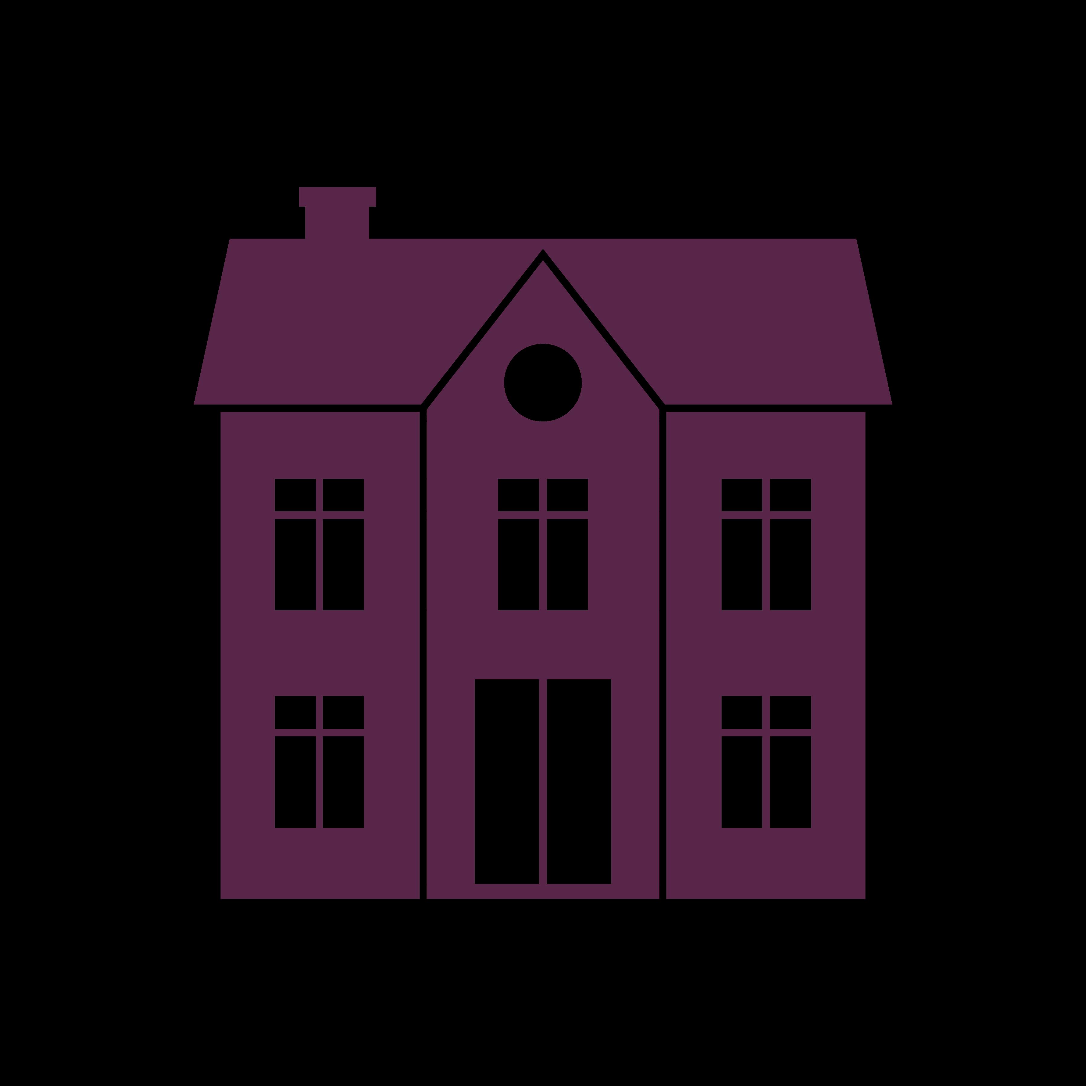 DC HOUSES