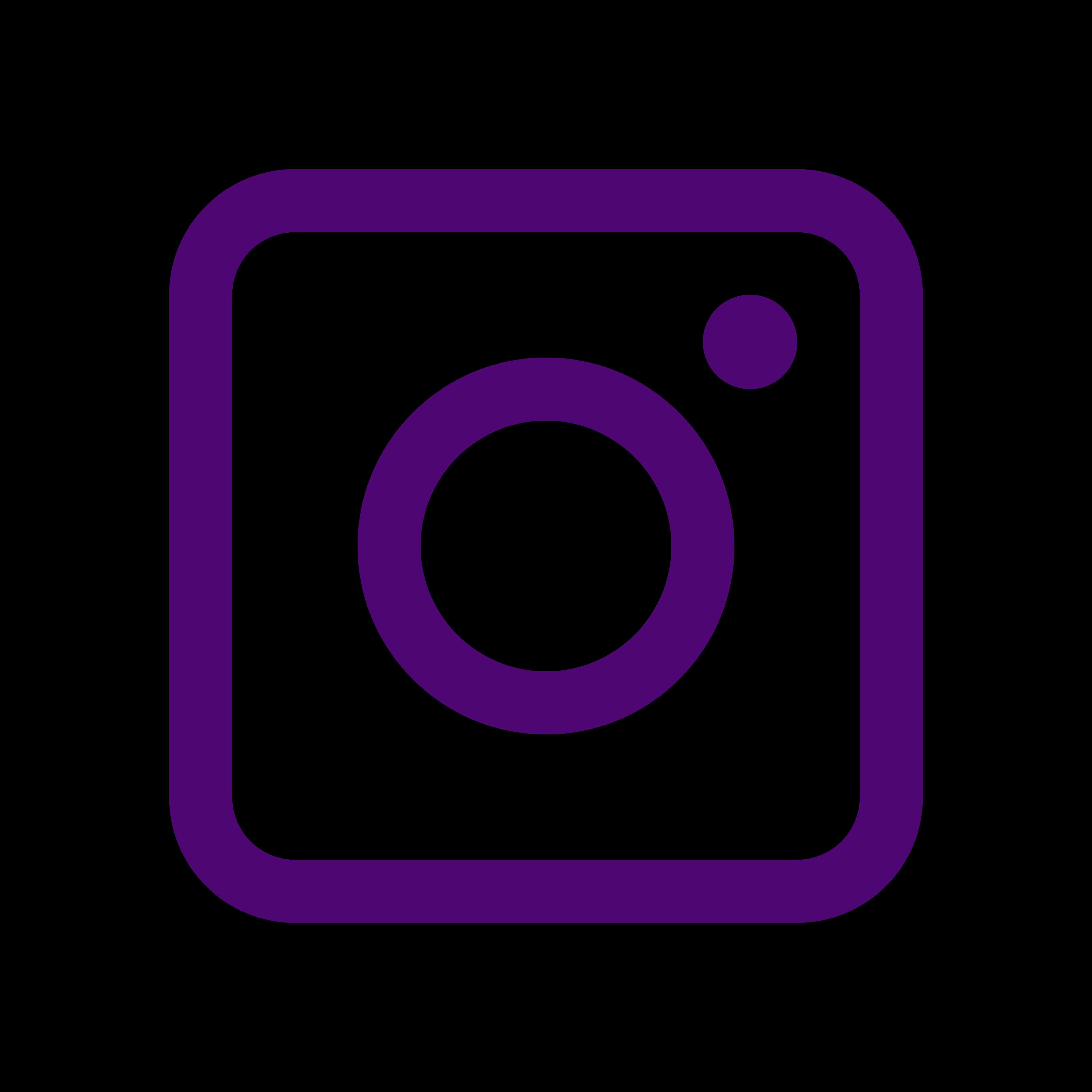 """Instagram Artyom """"Art"""" Shmatko REALTOR"""