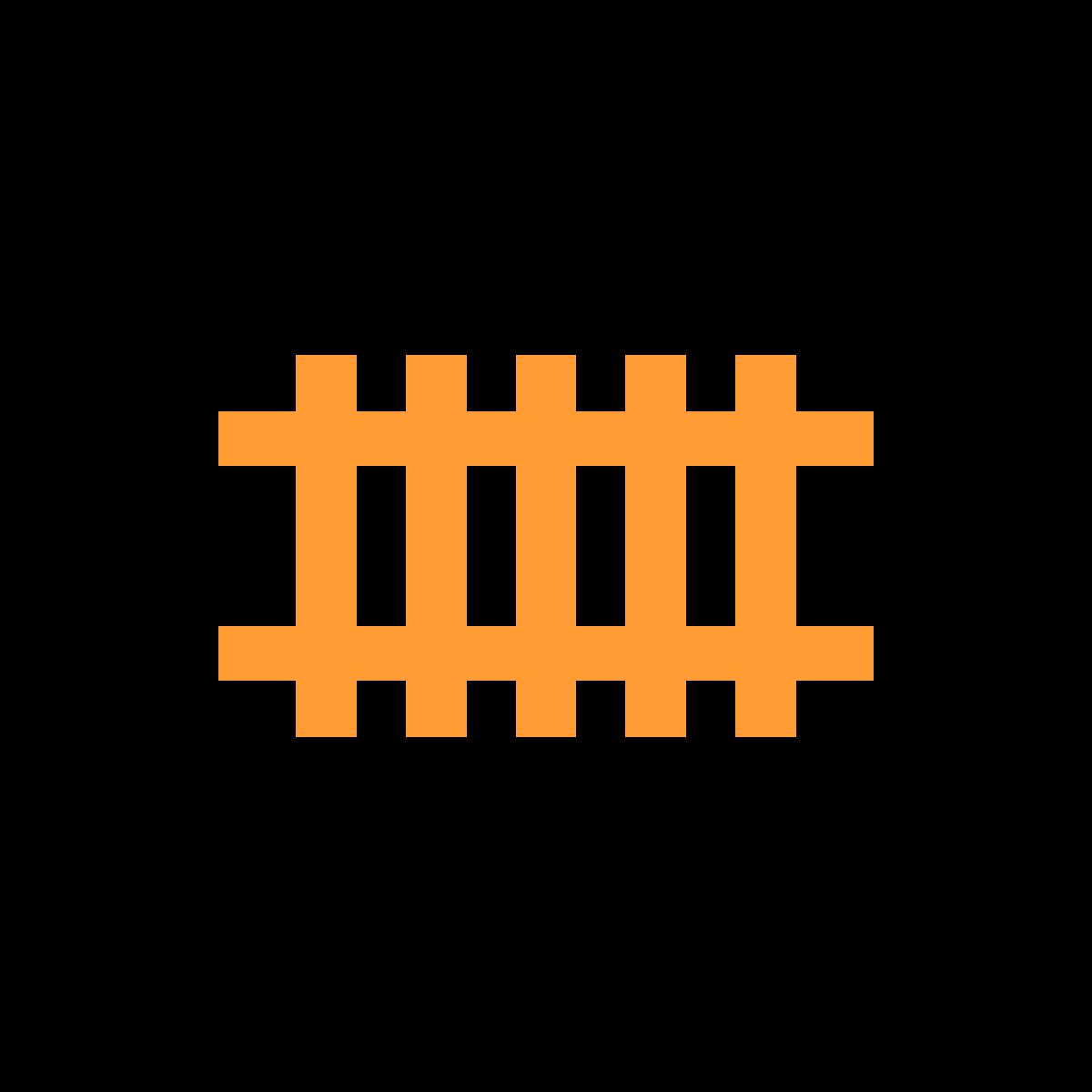 Orange Lane
