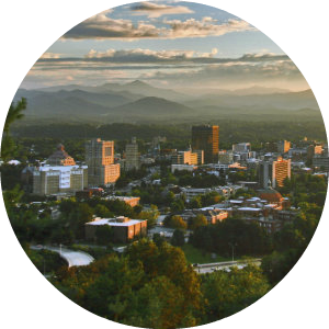 Downtown Asheville Condos Market Report