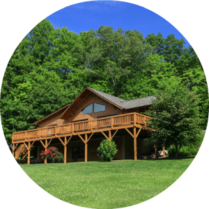 Swannanoa Homes for Sale