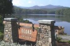 BILTMORE LAKE NC