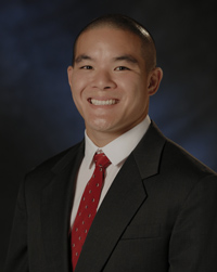 Jared Miyamoto, Hawaii Real Estate Broker