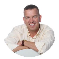 Jeff Stocker, Broker/ REALTOR®