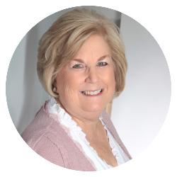 Linda Waters, Broker/REALTOR®