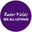 AMBER FIELDS HOMES FOR SALE