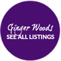 GINGER WOODS HOMES FOR SALE