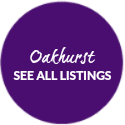 OAKHURST HOMES FOR SALE