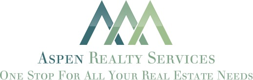 ASPEN REALTY SERVICES