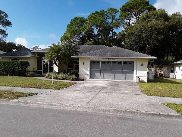 2012 Old Arbor Ct, Sarasota, FL 34232