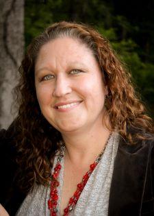 Angie Buffington - Mark Mahaffey and Associates