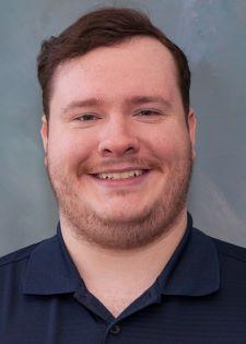 Brandon Mahaffey - Mark Mahaffey and Associates