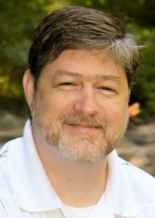 Brian Buffington - Mark Mahaffey and Associates