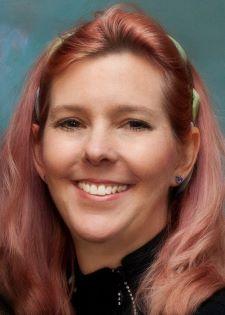 Kristine Mahaffey - Mark Mahaffey and Associates