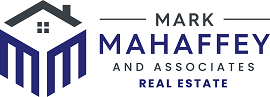 Mark Mahaffey and Associates Real Estate